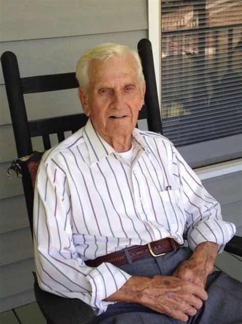 obituary for carlton r griggs photo album kiser