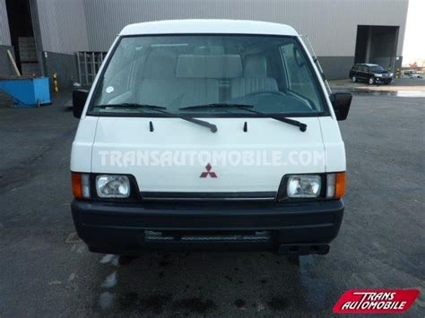 cheapest prize toyota l300 brand new autos post