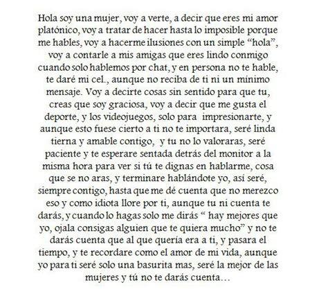 Imagenes Con Textos De Amor Tumblr | textos amor tumblr imagui