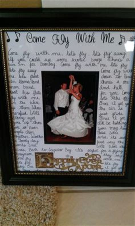 50th Wedding Anniversary Songs Country by Frame With Lyrics All You Need Is Frame