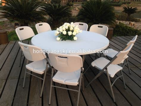 used 60 banquet tables 60 inch folding table for banquet and wedding used
