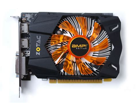 Gfx Card Zotac Nvidia Gtx 650 zotac launches gtx 650 and edition cards