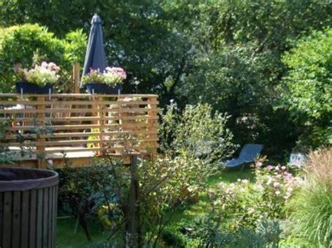 Terrasse Selber Bauen 2765 by Zeigt Eure Holzterrasse Mein Sch 246 Ner Garten Forum