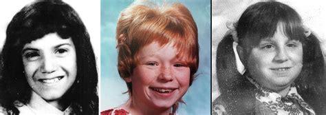 testo note killer 9 terrifying unsolved murder cases