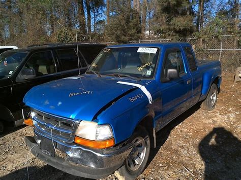 old car repair manuals 2007 ford ranger seat position control used 2000 ford ranger interior seat front l left super cab bench