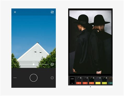 Vsco Search Newvsco Is Coming Soon For Android Offers Newly Designed Community And Search