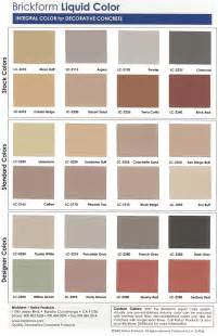behr concrete paint colors wmc home