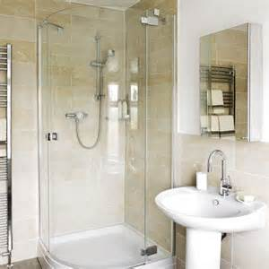 Compact Shower Baths Walk In Showers The Alternative Bathroom Blog