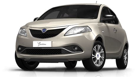 interni lancia y gold ypsilon elefantino momodesign collections lancia