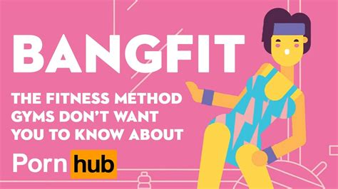 crave you download bangfit the fitness method gyms don t want you to know
