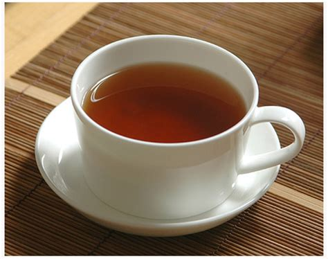 Cinnamon And Honey Detox Side Effects by Buy Cinnamon Tea Benefits How To Make Side Effects