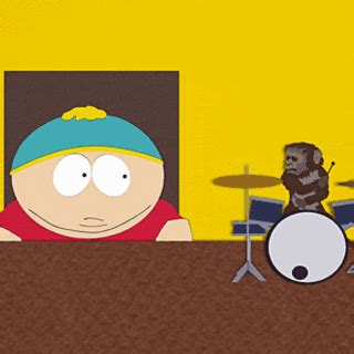 eric cartman wiki south park fandom powered by wikia eric cartman wiki southparkarchives fandom powered by