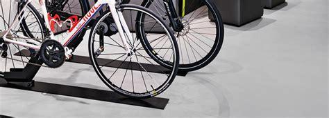 fahrradhalter garage freistehende fahrradhalter genau was du brauchst