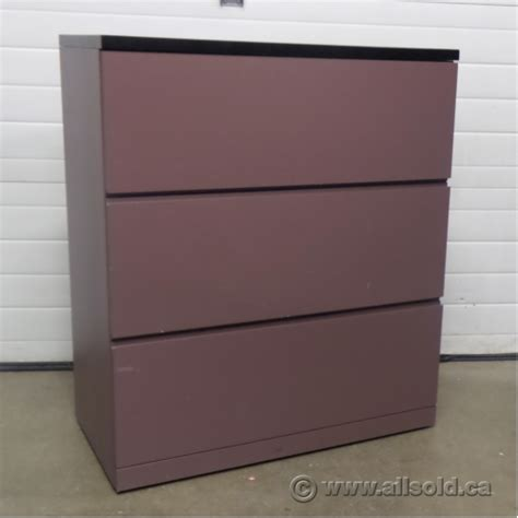 3 drawer lateral file cabinet black brown two tone 3 drawer lateral file cabinet black top