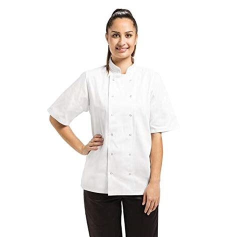 Nextday Sleeve clothing work wear uniforms find offers and