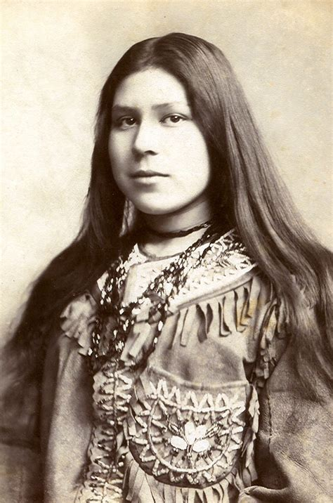 native americans on pinterest sioux native american 1000 images about native american women 1 on pinterest