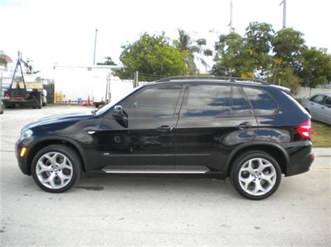 2007 bmw x5 for sale used cars fort lauderdale used trucks deerfield