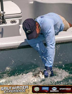 boat captain license levels uscg boat captains license success stories