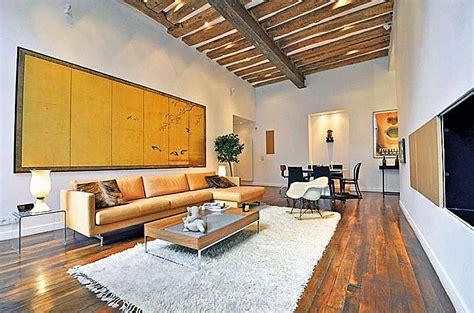 appartamento parigi vendita appartamenti in vendita a parigi idee creative e