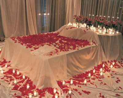 bedroom flower decoration bridal wedding bedroom decoration designs ideas pictures