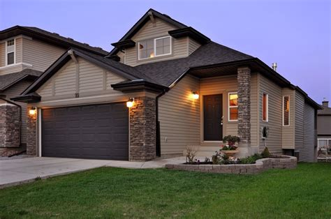 real homes luxury houses in calgary with images 183 nancylewis 183 storify