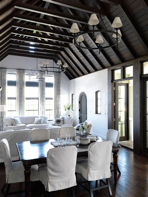 greige interior design ideas and inspiration for the transitional home beach house greige