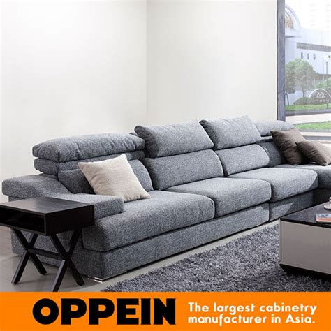 china sofa set designs popular simple sofa set designs buy cheap simple sofa set