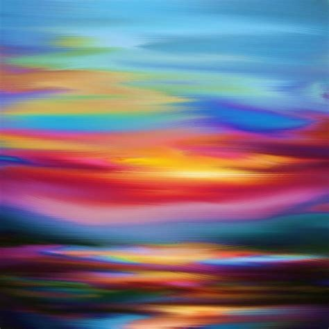 colorful paintings colorful paintings www pixshark images galleries