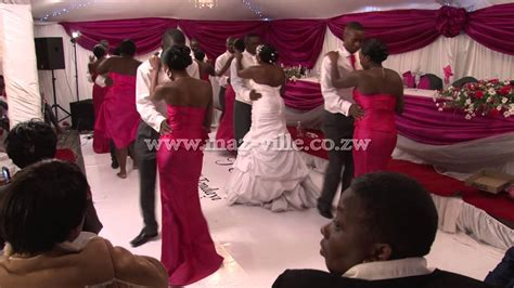 zim wedding hairstyles zim weddings pictures to pin on pinsdaddy