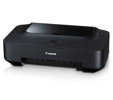 Printer Canon Ip2770 Kosongan spesifikasi dan harga printer canon pixma ip2770 terbaru harga printer