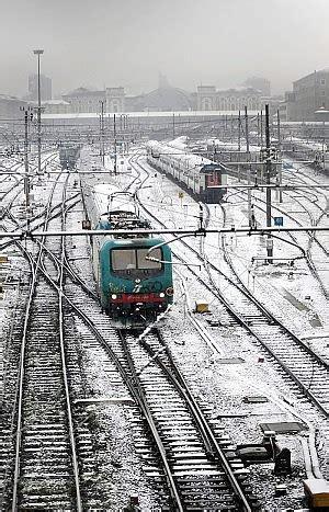unicredit roma accesso privati ferrovie antitrust avvia indagine su rfi e fs quot ostacoli
