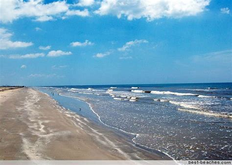 image gallery holiday beach texas