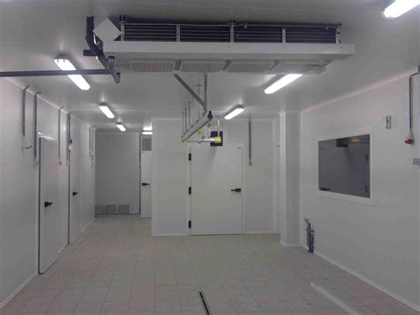 construction chambre froide chambre froide utilit 233 de chambre froide positive et