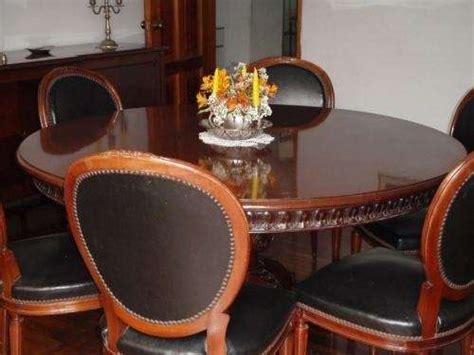 fotos de venta de comedor lima muebles
