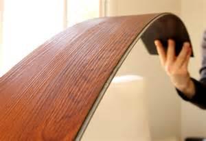 installation david paul flooring