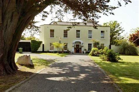 Cool House Com the homes of the stars where do dublin s celebrities live