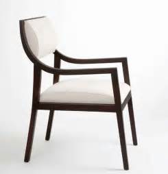 Modern Dining Chairs Design Ideas Ascend Modern Side Chair By Cabot Wrenn Modern Dining Chairs By Spacify Inc