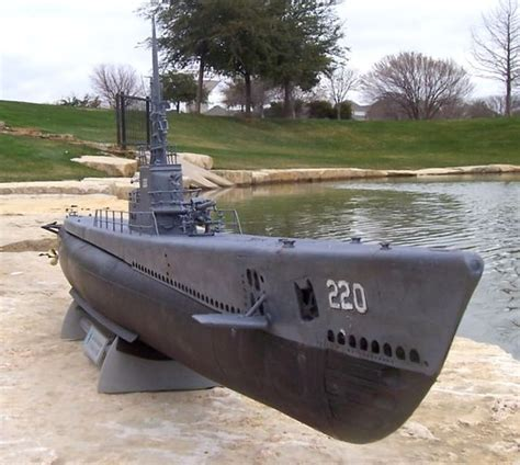 rc u boats for sale 1 72 scale us gato class rc submarine ready to run r c