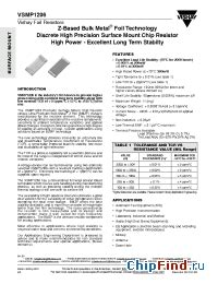 vishay 1206 resistor datasheet vishay 1206 resistor datasheet 28 images crcw12062k00fkeahp vishay dale resistors digikey