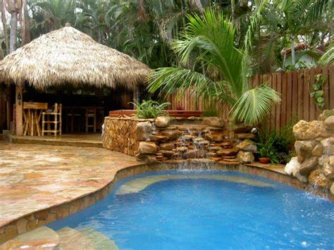 tiki backyard ideas perfect tiki patio design ideas patio design 72
