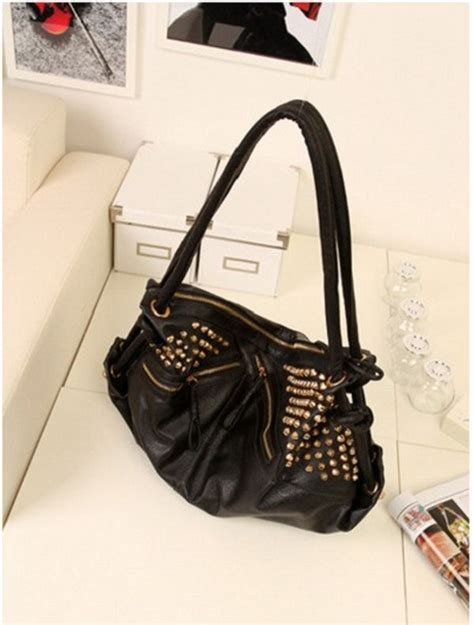 Tas Impor C91427 Black Leather Bag Fashion Korea Kulit Buaya Sling Bag 1000 images about tas import murah ready stock by fashions import modis on
