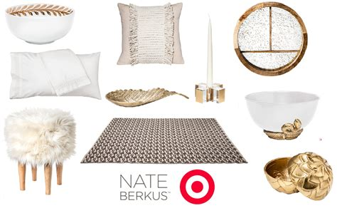 target nate berkus nate berkus for target fall collection nomad luxuries