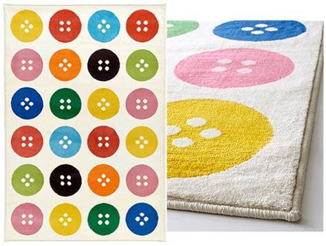 ikea tappeto bambini tappeti per bambini 10 proposte ikea per la dei bimbi