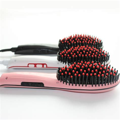 New Hair Styler Products by Hair Styler Products Diytrade China Manufacturers