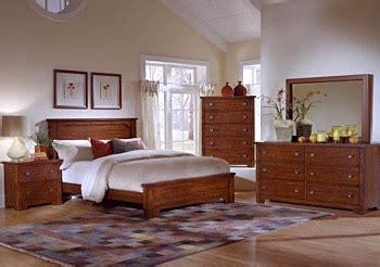 vastu bedroom designing a home using vastu