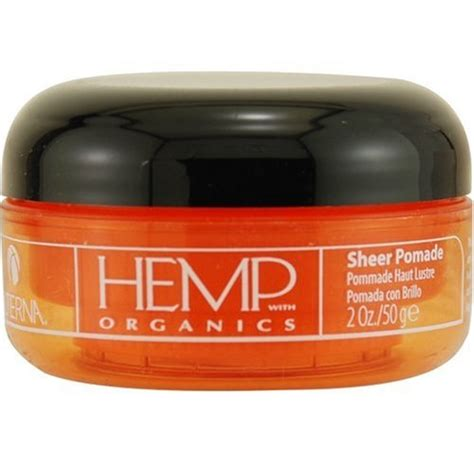 Pomade Concrete where to buy alterna thehempcloud