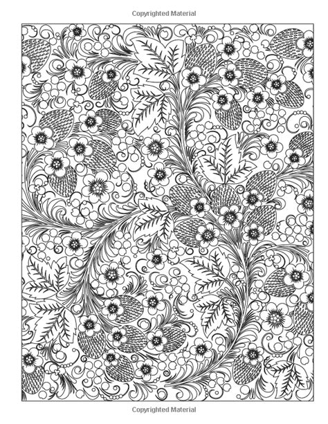 mandala coloring book chartwell books the calm coloring book chartwell books patience cos on