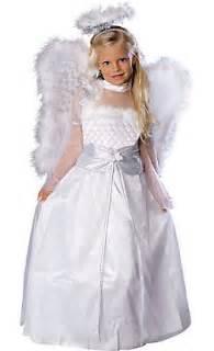angel halloween costumes for girls girls angel costumes devil costumes for girls party city