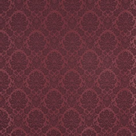 burgundy upholstery fabric burgundy burgundy floral damask upholstery fabric