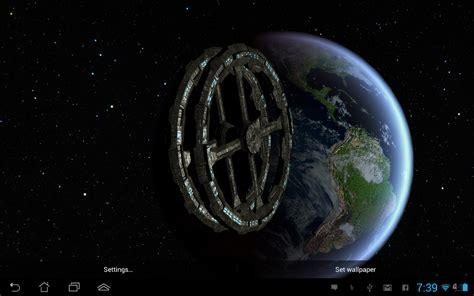 guardar imagenes hd google earth tierra hd deluxe edition aplicaciones de android en